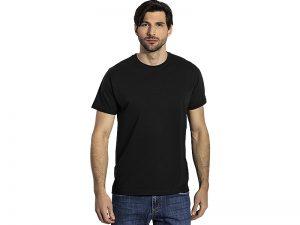 Pamučna majica, 150 g/m2
