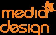 Media Design – REKLAMNI I PROMOTIVNI MATERIJAL